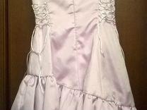 a4d86285248 б.у. - Нарядные платья для девочек - купить сарафаны и юбки в России ...