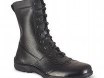 9e7db0766f38 Сапоги, ботинки и туфли - купить мужскую обувь в Кировской области ...