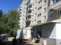 Авито коломна коммерческая недвижимость продам офисные помещения под ключ Верещагина улица
