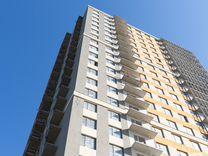 Коммерческая недвижимость ы в питере аренда офиса на юзао от собственника