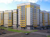 Недвижимость коммерческая спрос по стерлитамаку аренда офиса от г москвы до