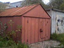 Купить металлический сборный гараж в нижнем новгороде купить гараж в ейске