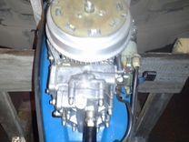 Ремонт лодочных моторов — Предложение услуг в Самаре