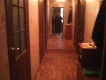 Дома продажа / Дома, Сестрорецк, 4 900 000