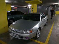 Toyota Corolla, 2000 г., Волгоград