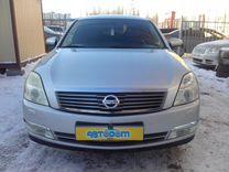 Nissan Teana, 2007 г., Саратов