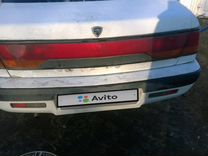 Daewoo Espero, 1998 г., Екатеринбург