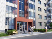 Коммерческую недвижимость в северодвинске авито коммерческая недвижимость лондона аналитика