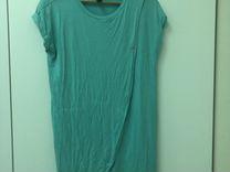 59dd21715033 Одежда для беременных и кормящих (разная)