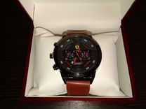 Часы в ишиме где купить часы cyma наручные