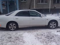 Mazda Millenia, 2001 г., Челябинск