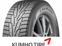 Шины Kumho KW31 Ice Power 215/55 R16 97R