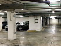 куплю гараж в г наб челны