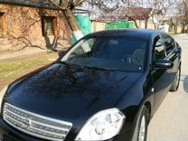 Nissan Teana, 2007 г., Ростов-на-Дону
