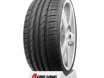 Linglong greenmax 215/30 R20 82W
