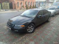 Chrysler Cirrus, 1999 г., Саратов