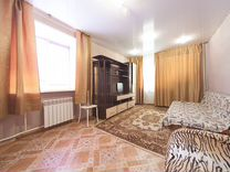 1-к квартира, 41 м², 2/5 эт. — Квартиры в Томске