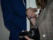 красивое работа фотографом в московской области вакансии нас