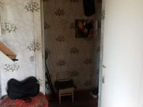 2-к квартира, 43 м², 7/9 эт.
