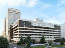 Офис, 247.67 м²