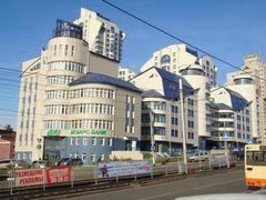 Коммерческая недвижимость горно-алтайская прямая аренда офиса метро красные ворота