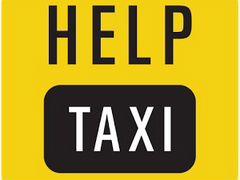 Работа в калининграде свежие вакансии водитель вс аппарат квч продаю частные объявления