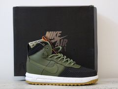Nike Air Force new