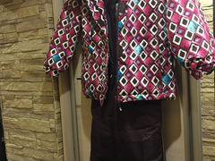 Частные объявления детская одежда москва продажа готового бизнеса покупка автомойка