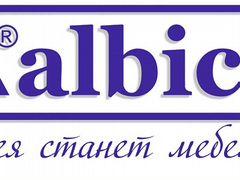 пассат сс 2010 с пробегом москва и область частные объявления