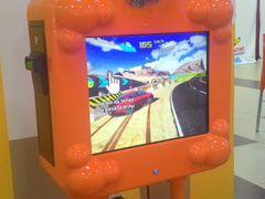 Авито волгоград игровые аппараты для детского развлекательного центра демо игра игровые автоматы