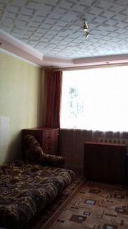 Частные объявления квартир в томске на сегодня работа в серпухове свежие вакансии центр занятости для женщин