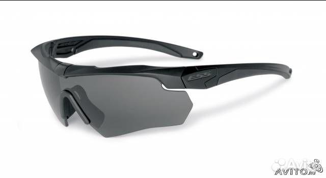 Купить очки гуглес за полцены в самара заказать фантом в норильск