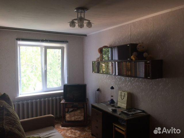 Продается отличная квартира с косметическим ремонтом в тверской области конаковский район п.