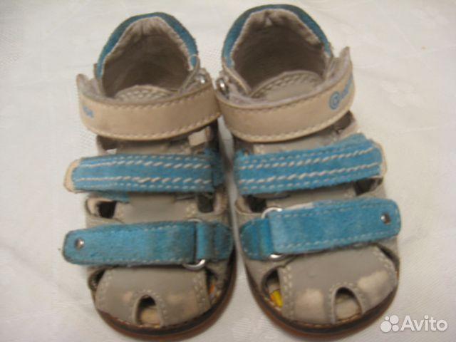 Можно ли вернуть детскую обувь если не подошел размер тут мысль