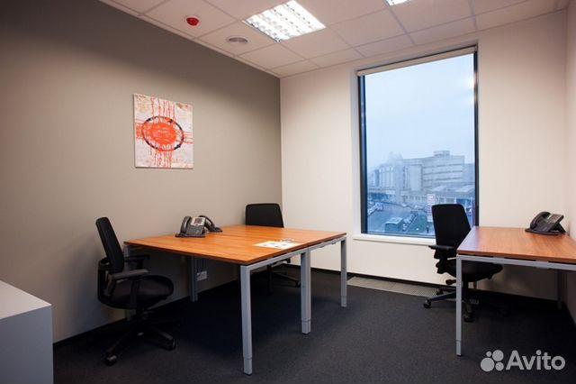 Аренда офиса в саннкт питербурге готовые офисные помещения Прудовая улица