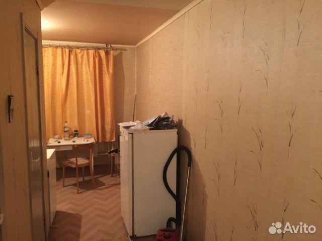приснился купить квартиру сланцы домофонд Екатерининский