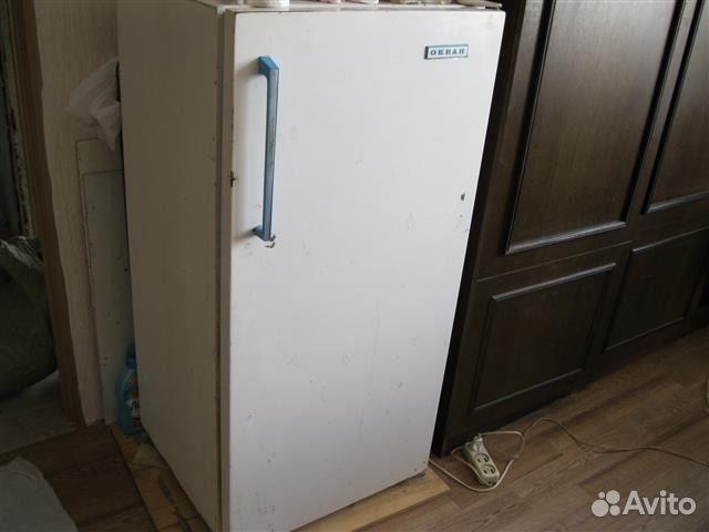 Объявления в новосибирске куплю холодильник доска объявлений куплю хоккейную форму в татарске