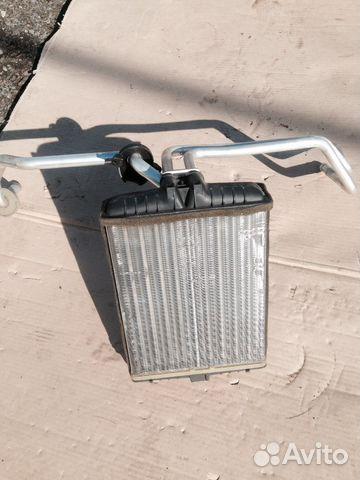 Датчик теплообменника на мерседес 210 прокладка epdm для пластинчатого теплообменника