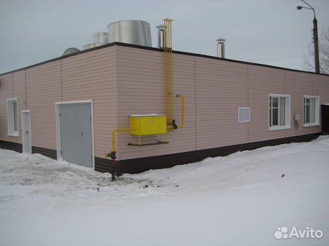 Услуги кремации животных объявления в сургуте дать объявление по недвижимости москва
