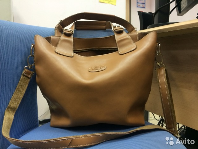 СУМКИ ZARA и TODS 161 photos VK
