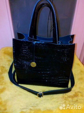 b36b5502e431 Новая сумка Furla   Festima.Ru - Мониторинг объявлений