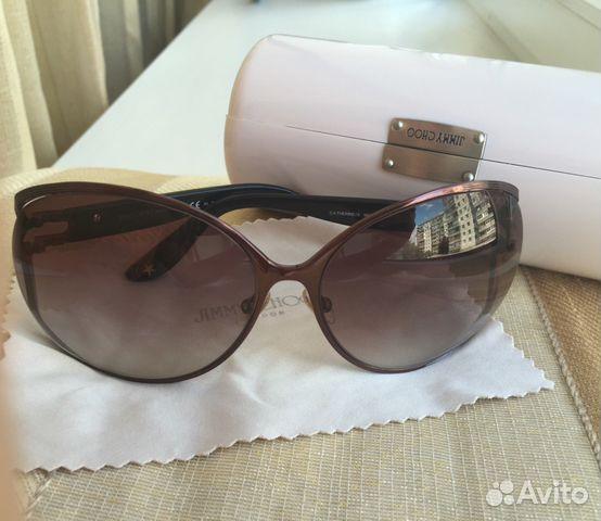 Купить glasses на авито в тамбов экстендер стоимость