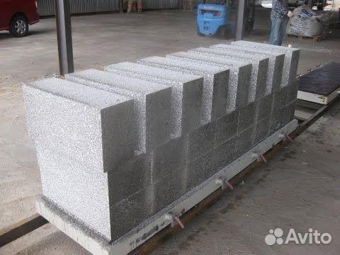 Бетон в шарыпово купить отверстия в бетоне