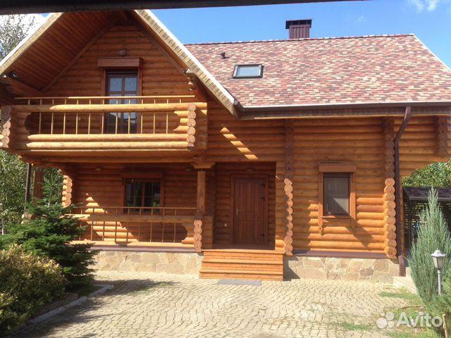 под ключ строительство деревянных домов в ростове на дону анализ