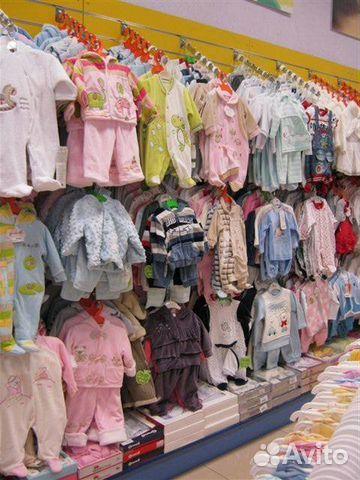 форум мурманск товары для новорожденных себе акриловую