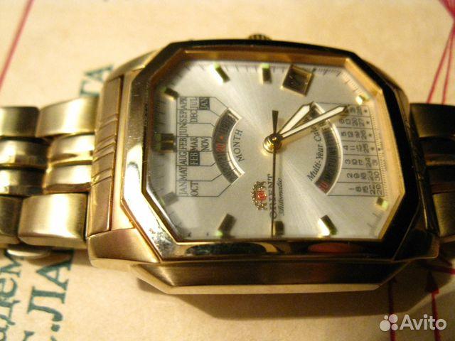 Часы - купить в Самаре Цены на часы в интернет-магазине