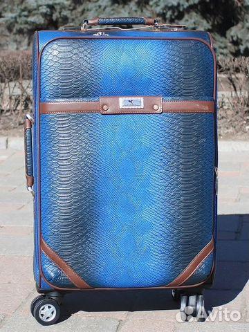 Чемоданы и чемоданчики чемоданы водонепроницаемые для фото
