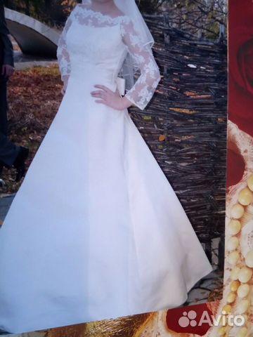 свадебные платья в железногорске красноярского края