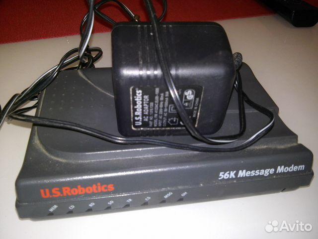 3COM U.S.ROBOTICS 56K MESSAGE MODEM DRIVER FOR WINDOWS