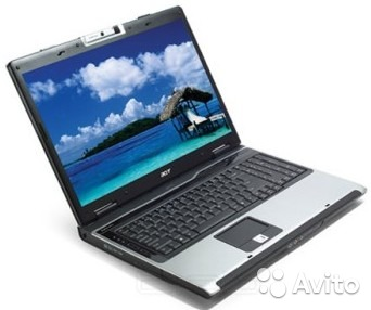 ACER ASPIRE 7100 DRIVERS FOR WINDOWS DOWNLOAD